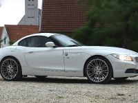 G-POWER BMW Z4 E89, 1 of 3