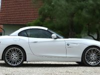 G-POWER BMW Z4 E89