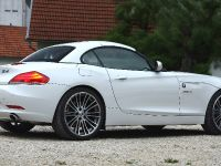 G-POWER BMW Z4 E89, 3 of 3