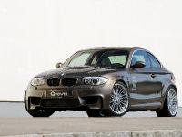 G-Power BMW G1 V8 Hurricane RS, 1 of 18