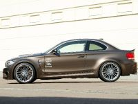 thumbnail image of G-Power G1 V8 Hurricane RS