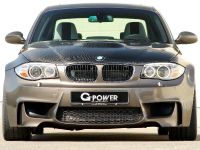 G-Power BMW G1 V8 Hurricane RS, 3 of 18