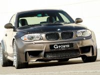 G-Power BMW G1 V8 Hurricane RS, 4 of 18