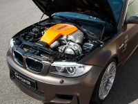G-Power BMW G1 V8 Hurricane RS, 8 of 18