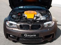 G-Power BMW G1 V8 Hurricane RS, 9 of 18