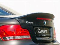G-Power BMW G1 V8 Hurricane RS, 13 of 18