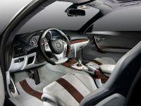 G-Power BMW G1 V8 Hurricane RS, 16 of 18