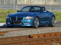 thumbnail image of G-POWER G4 3.0i EVO III BMW Z4
