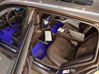 thumbnail image of G-Power Hurricane RR BMW M5 E61 Touring