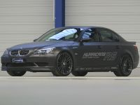 G-POWER BMW HURRICANE RS, 17 of 17