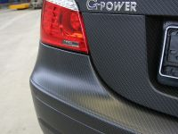 G-POWER BMW HURRICANE RS, 15 of 17