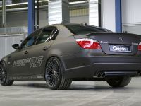 G-POWER BMW HURRICANE RS, 14 of 17
