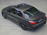 G-POWER BMW HURRICANE RS, 12 of 17