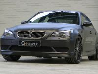 G-POWER BMW HURRICANE RS, 10 of 17