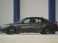 G-POWER BMW HURRICANE RS, 8 of 17