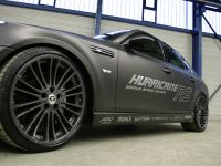 G-POWER BMW HURRICANE RS, 6 of 17