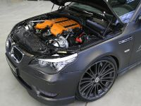 G-POWER BMW HURRICANE RS, 5 of 17