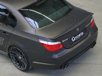 G-POWER BMW HURRICANE RS, 4 of 17