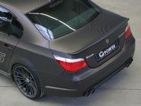 G-POWER BMW HURRICANE RS