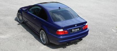 G-POWER BMW M3 E46 (2009) - picture 7 of 9