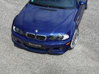 G-POWER BMW M3 E46, 1 of 9