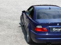 G-POWER BMW M3 E46, 6 of 9