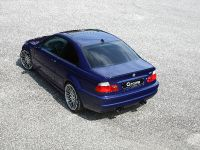 G-POWER BMW M3 E46, 7 of 9