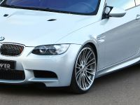 G-POWER BMW M3 TORNADO, 6 of 6