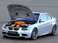 G-POWER BMW M3 TORNADO, 5 of 6