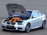 G-POWER BMW M3 TORNADO, 5 of 6