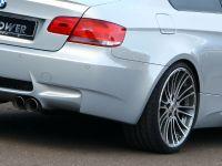 thumbnail image of G-POWER BMW M3 TORNADO