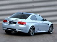 G-POWER BMW M3 TORNADO