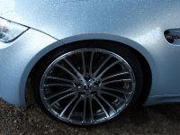 G-POWER BMW M3 TORNADO, 1 of 6