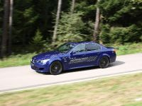 G-POWER BMW M5 HURRICANE GS, 3 of 12