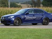 G-POWER BMW M5 HURRICANE GS, 6 of 12