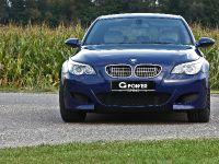 G-POWER BMW M5 HURRICANE GS, 7 of 12