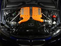 thumbnail image of G-POWER BMW M5 HURRICANE GS