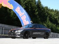 G-Power BMW M5 Hurricane RR, 2 of 10