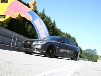 G-Power BMW M5 Hurricane RR, 3 of 10