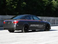 G-Power BMW M5 Hurricane RR, 5 of 10