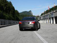 G-Power BMW M5 Hurricane RR, 6 of 10