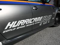 G-Power BMW M5 Hurricane RR, 7 of 10