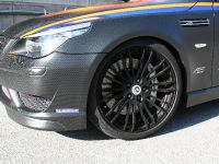 G-Power BMW M5 Hurricane RR, 8 of 10