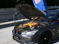 G-Power BMW M5 Hurricane RR, 10 of 10