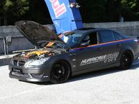 G-Power BMW M5 Hurricane RR, 9 of 10