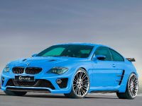 G-POWER BMW M6 HURRICANE CS, 5 of 5