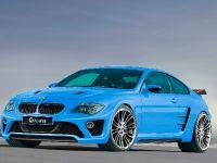 G-POWER BMW M6 HURRICANE CS, 5 of 5