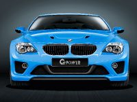 G-POWER BMW M6 HURRICANE CS, 4 of 5