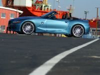 G-POWER SK Plus NG supercharger, 2 of 5