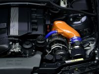 G-POWER SK Plus NG supercharger, 3 of 5